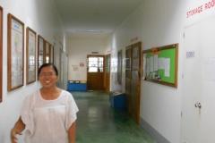 progetto_sanitario_3_20130710_1687366165