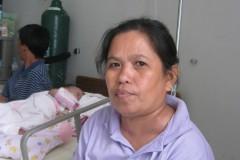 progetto_sanitario_4_20130710_1010399753