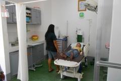 progetto_sanitario_6_20130710_1468945209